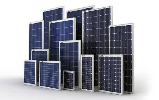 cheap solar panels for sale
