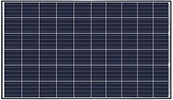 11 Best Way To Charge 12v Battery With Solar Panel In 2020